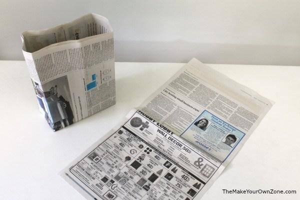 bolsas-de-papel2