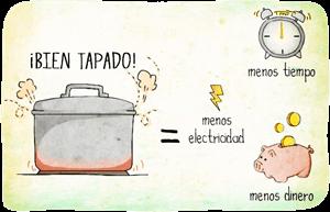 ahorro-energia-cocina_thumb-300x193