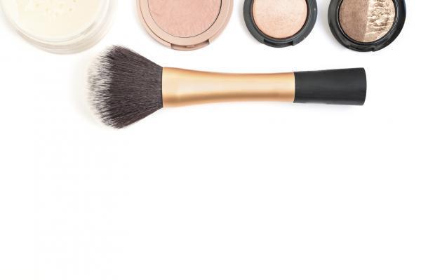 ideas_ecologicas_para_regalar_cosmeticos_ecologicos_1414_0_600