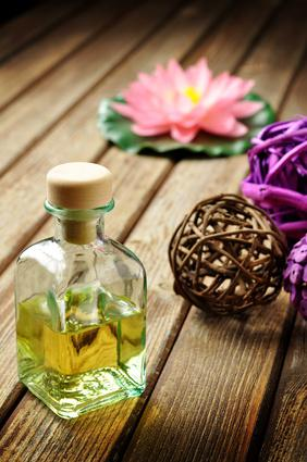 fragancias-caseras