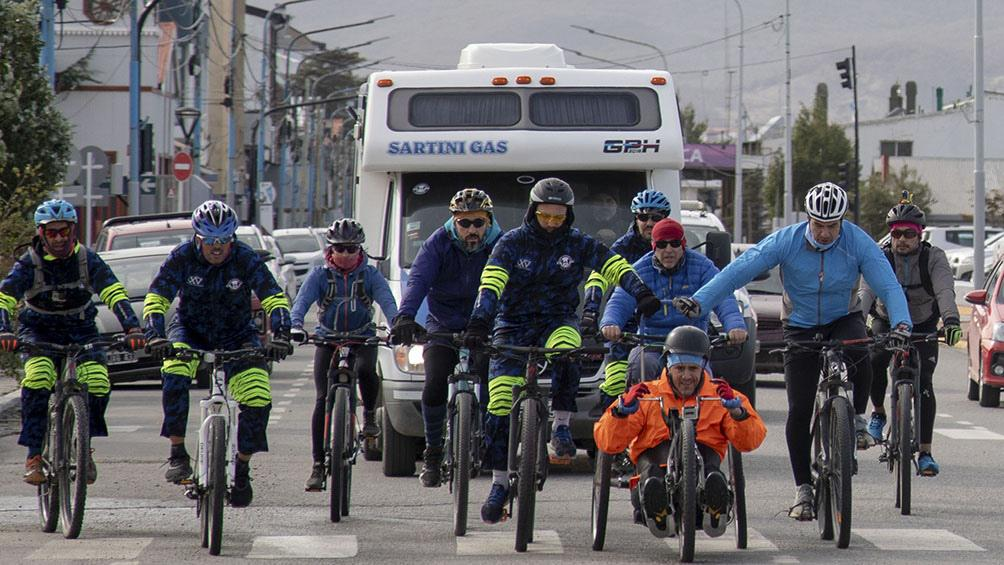 caravana_de_ciclistas