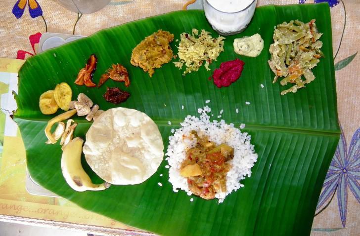 5-platos-vegetarianos-de-la-India-Sadya-c-Ramesh-NG-728x478