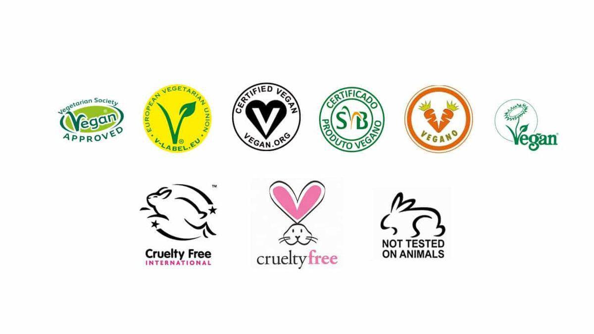 sellos cruelty free
