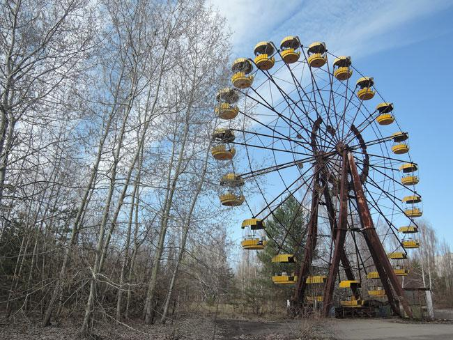 04-26_dia-internacional-chernobyl_noria_m