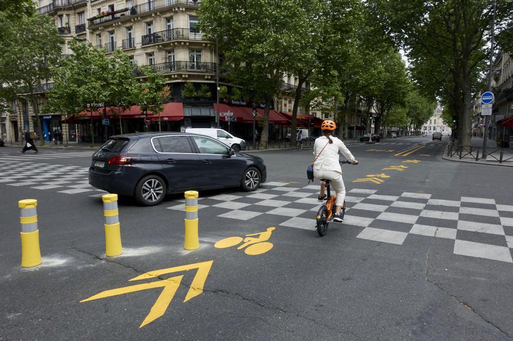 carriles_de_bicicleta_en_paris1