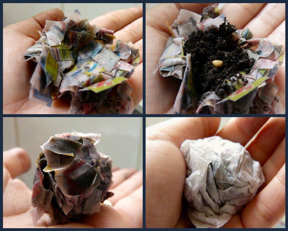 Como-hacer-bombas-de-semillas2