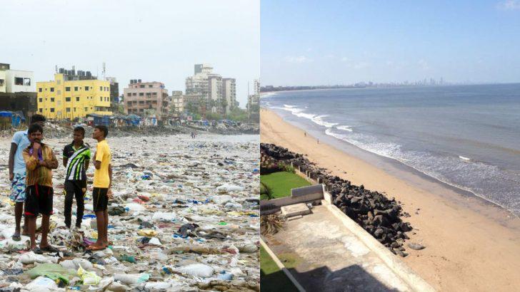 cnn-en-espancc83ol-mumbai-playa-728x410