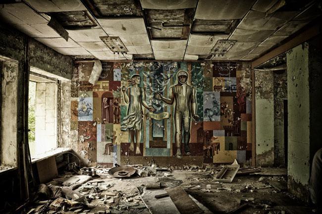 04-26_dia-internacional-chernobyl_habitacion_m