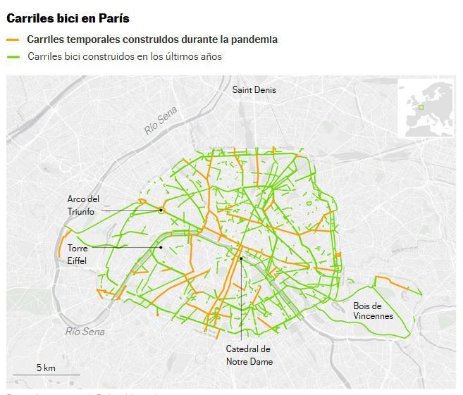 carriles_de_bicicleta_en_paris