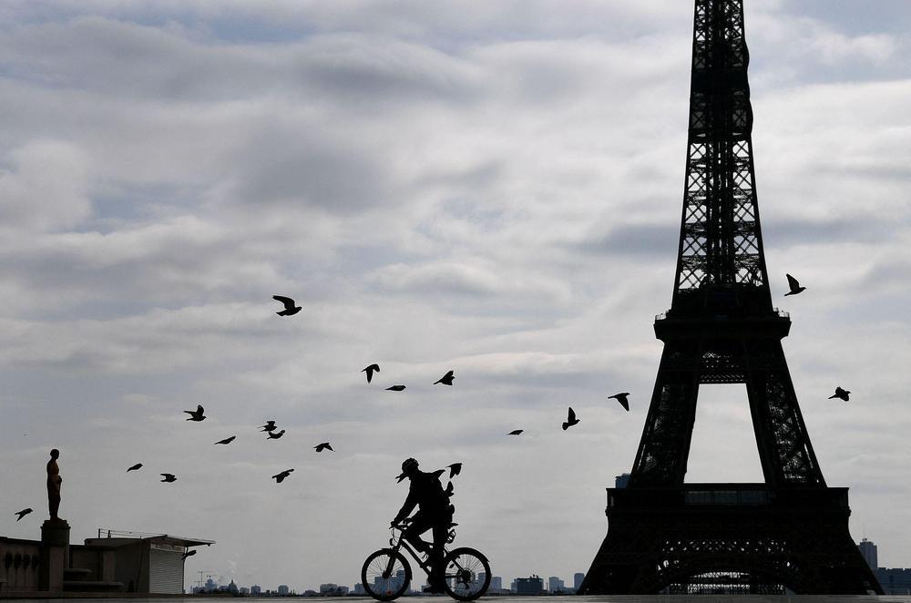 ciclista_en_aparis