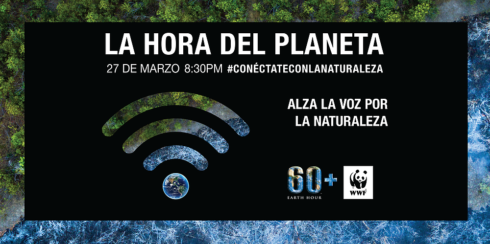 wwf_eh_2021_spanish_global_ooh_portada_5026x3567mm__01_747698