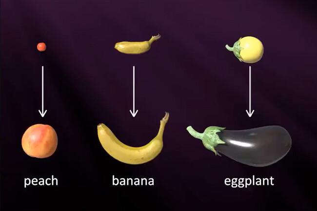 durazno_banana