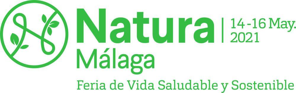 Logo-Natura-2021-CMYK-def-scaled