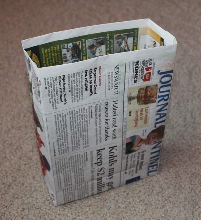 Bolsas-de-papel1